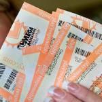 zp_mega_millions_tickets_ll_120326_wblog